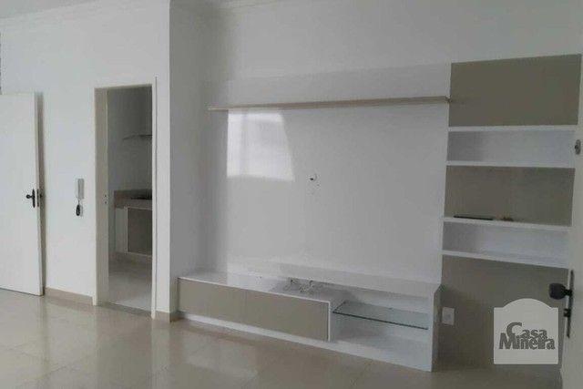 Apartamento à venda com 2 dormitórios em Copacabana, Belo horizonte cod:324424 - Foto 2