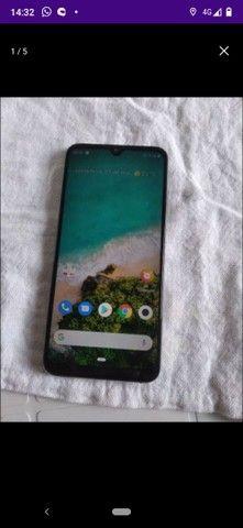 Xiaomi - Foto 5