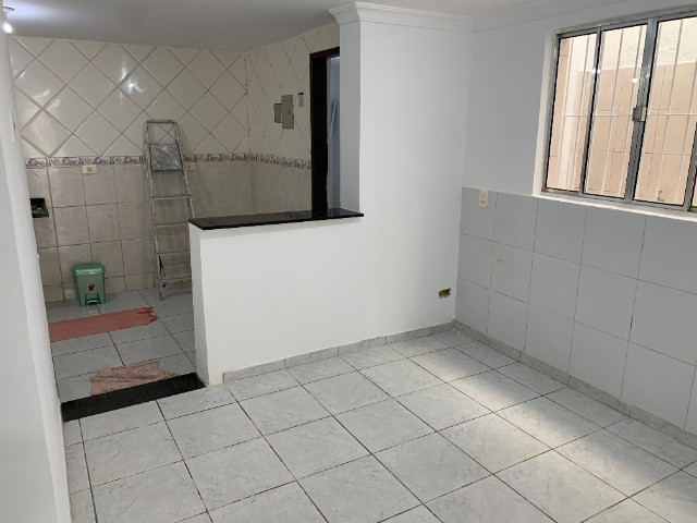 Aluguel - Casa Comercial - Pina - 200m² - Foto 8