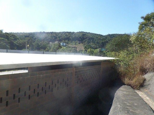 Loja para aluguel tem 54 m² na Tere - Fri  -   Prata - Teresópolis - R.J:. - Foto 10