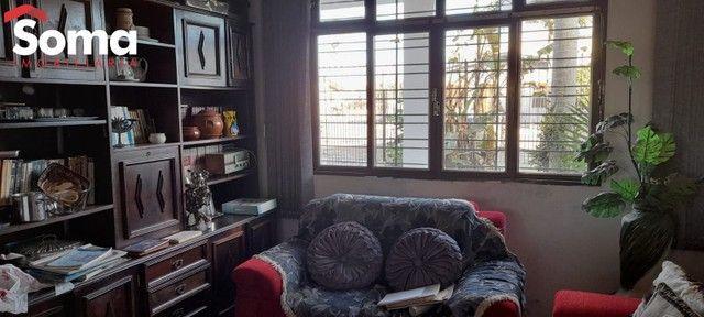 Duplex 04 dormitorios - Foto 8