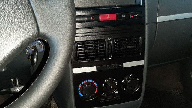 (Aceito Troca) Fiat Idea 2006!!!oportunidade unica!!! - Foto 10