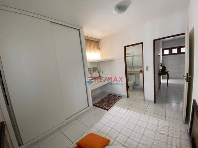 Casa com 2 dormitórios à venda por R$ 330.000,00 - Boa Vista - Caruaru/PE - Foto 12