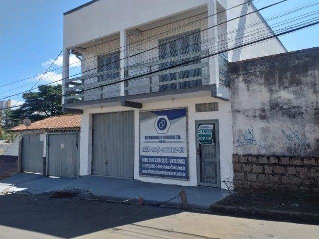 Apartamento para locação sem condominio - Foto 4