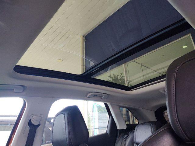 Peugeot 3008 Griffe THP 1.6 Automático 2019 Negociação Julio Cezar (81) 9.9982.3603 - Foto 19