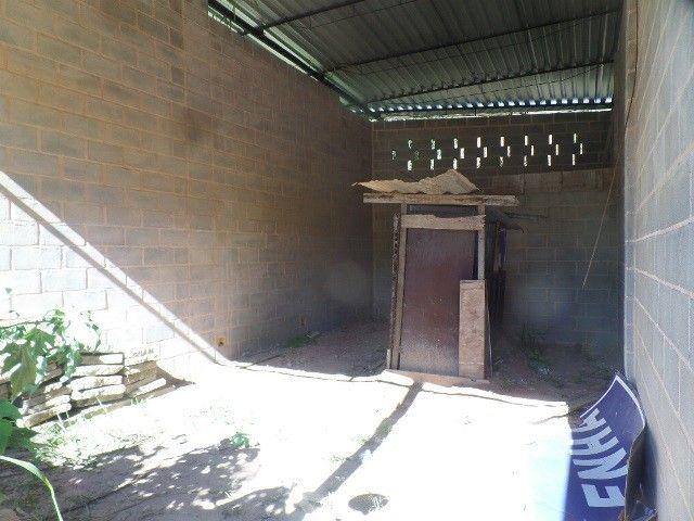 Loja para aluguel tem 54 m² na Tere - Fri  -   Prata - Teresópolis - R.J:. - Foto 16