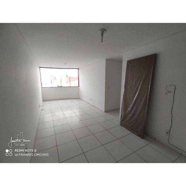 Ótima Oportunidade Apartamento a Venda no Maria Lira. - Foto 9