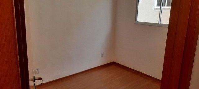 Ágio Apartamento Bairro Mapim Várzea Grande - Foto 4