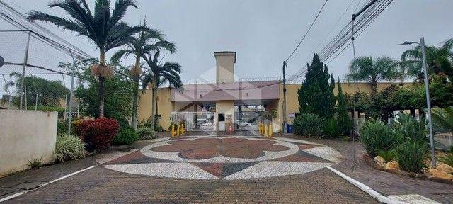 Casa de condomínio para alugar com 2 dormitórios em , cod:I-019114 - Foto 20