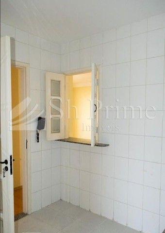 Vende apartamento 3 dormitorios - Foto 20