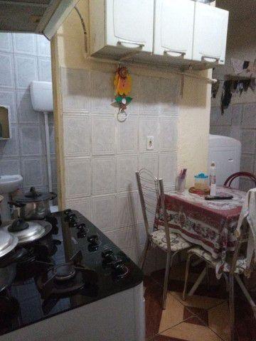 %Casa em Eldorado