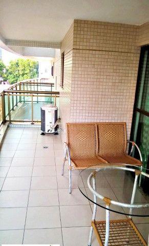 Alugamos um apartamento 2/4 mobiliado no Edifício La Residence - Foto 6