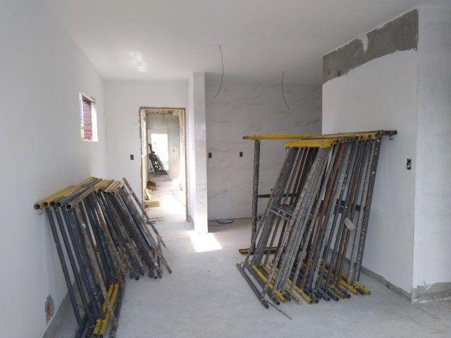 Cobertura Bancários Duplex 03 quartos próximo Carrefour Excelente  Acabamento - Foto 11