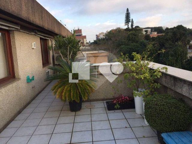 Apartamento à venda com 3 dormitórios em Jardim lindóia, Porto alegre cod:28-IM420504 - Foto 14