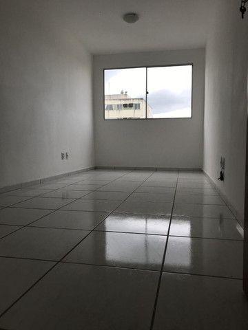 Adquira seu apartamento pronto pra morar e com area de lazer completa - Foto 5