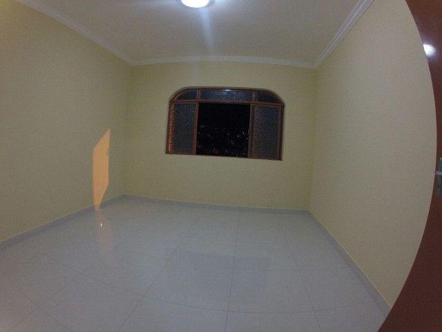 Apartamento 03 quartos Bom Jesus Viçosa - MG - Foto 6