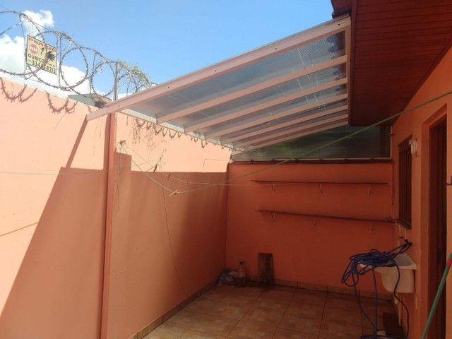Alugo Casa centro 2 qtos Eldorado do Sul - Foto 9