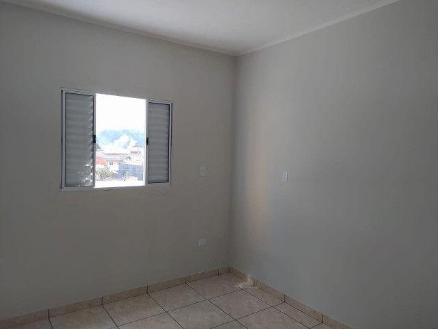 Casa Locação Centro de Várzea Pta| Casa para aluguel| Casa 1 dorm. s/ garagem - Foto 3
