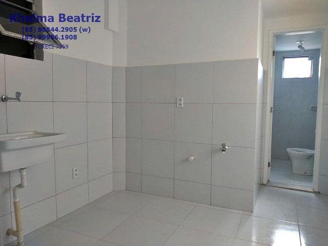Apartamento, 4 quartos, reformado, elevador, Bairro de Fátima - Foto 14