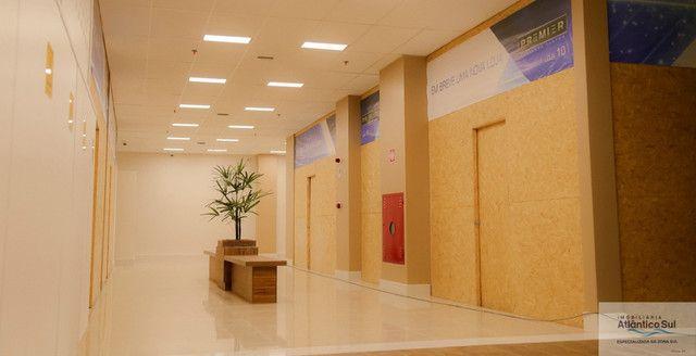 Ponto Comercial Centro - Premier Business - Locação - Foto 10