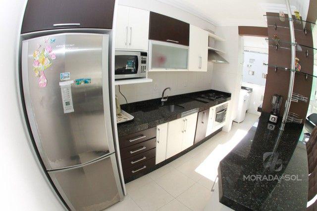 Apartamento em Meia Praia - Itapema - Foto 7