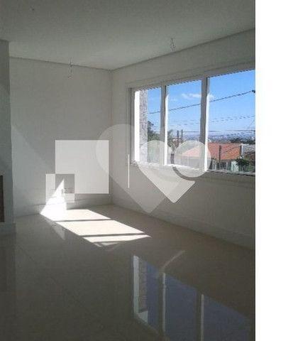 Casa de condomínio à venda com 4 dormitórios cod:28-IM425059 - Foto 9