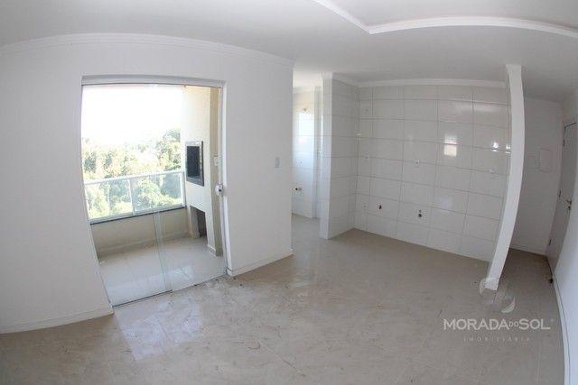 Apartamento em Morretes - Itapema - Foto 3