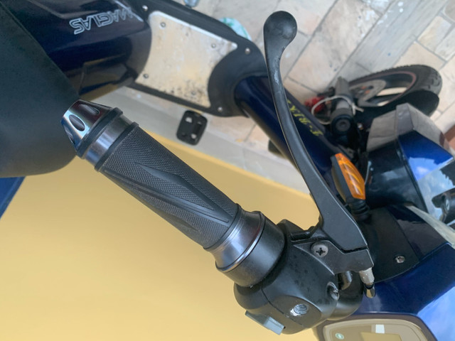 E-bike Elétrica (sem Roda traseira) - Foto 4
