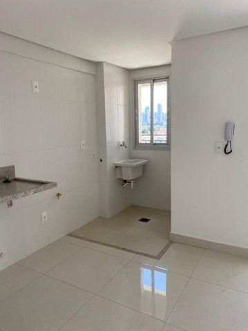 Apartamento Setor Coimbra 3 Suites  - Foto 4