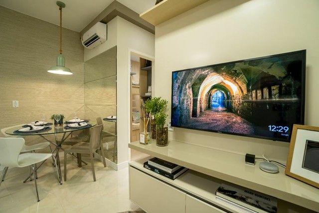 Localização Perfeita:Apartamento Parque ohara , RNI - Foto 11