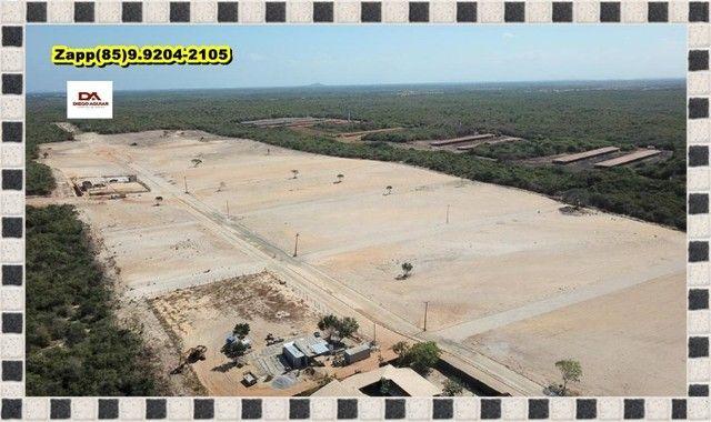 // Loteamento Mirante do Iguape \\ - Foto 8