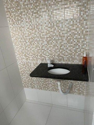 MD I Apartamento 2 Quartos 61m² com Varanda I Boa Viagem. Edf. Átria I Porteira Fechada - Foto 3