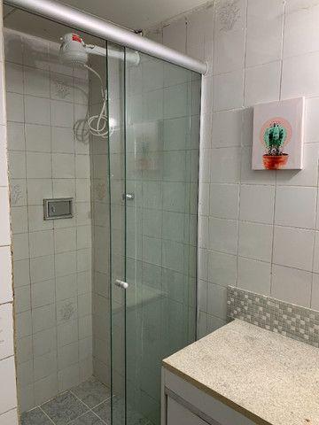 Aluguel - Apartamento 2 Quartos - Pina - Mobiliado - Foto 13