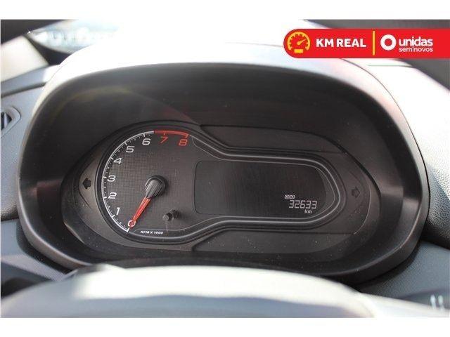 Chevrolet Prisma 1.4 Mpfi lt 8v Flex Manual - Foto 8