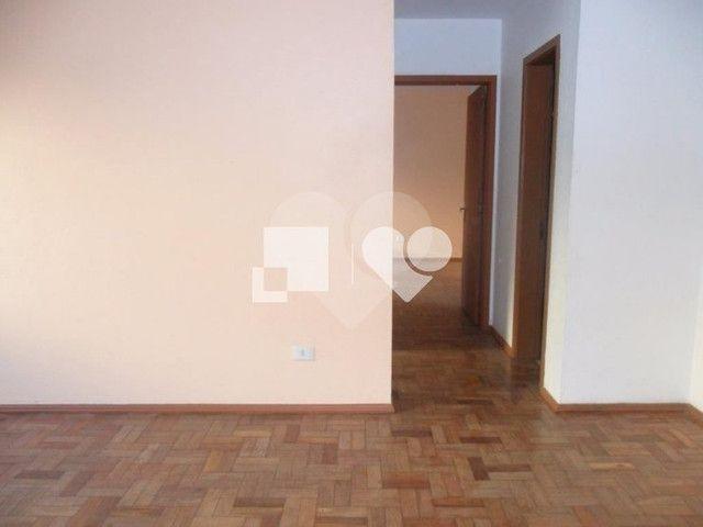Apartamento à venda com 2 dormitórios em Chácara das pedras, Porto alegre cod:28-IM429892 - Foto 11