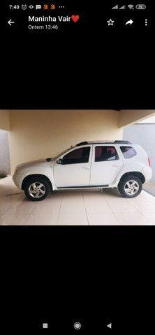 Vendo duster 2012/2013 - Foto 6