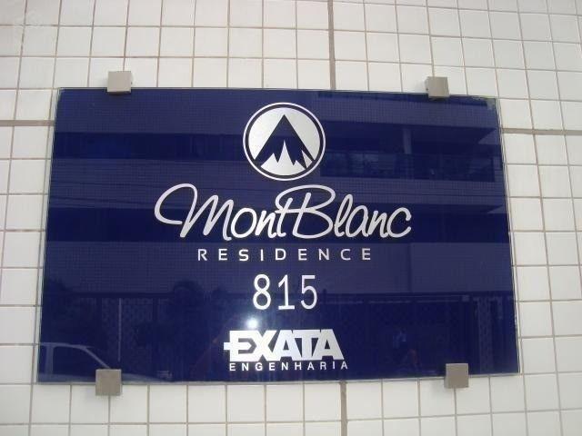 MD I More em Casa Amarela! Apto 2 Quartos, 59m² (Edf. Mont Blanc) - Foto 19