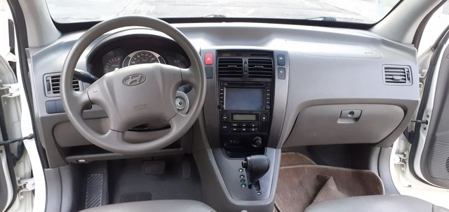 Hyundai tucson 2.0 GLSB 2016. - Foto 10