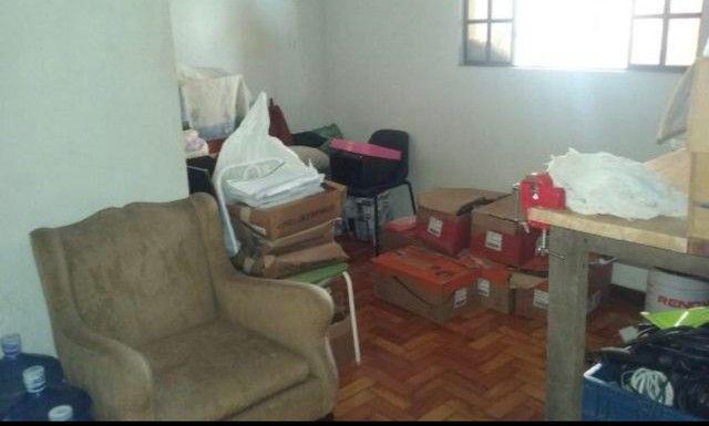 Casa em Alvorada - Foto 6