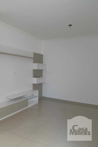 Apartamento à venda com 2 dormitórios em Copacabana, Belo horizonte cod:324424 - Foto 3