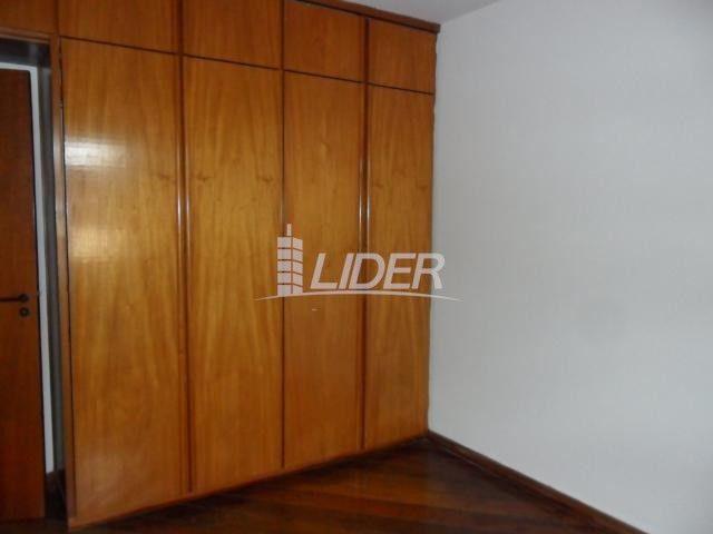 Apartamento para alugar com 3 dormitórios em Lidice, Uberlandia cod:501363 - Foto 5