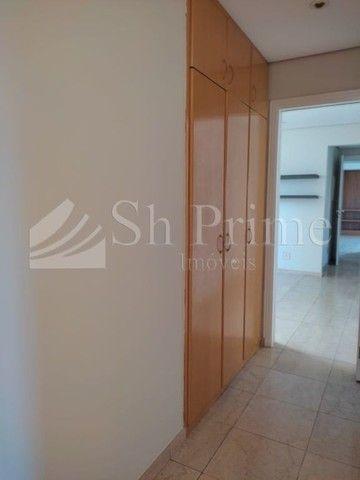 Apartamento Alto Padrão para Locação na Chácara Klabin. - Foto 14