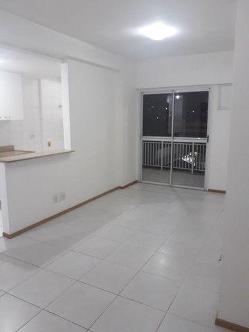 Maravilhoso apartamento 3qtos sendo um suíte  - Foto 3