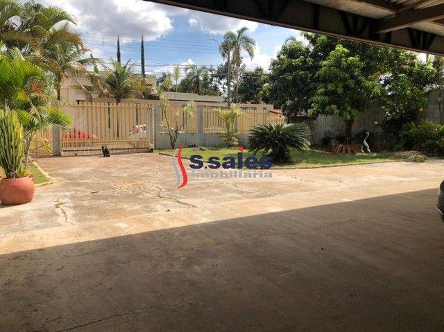 Casa na Rua 12 Dentro de Condomínio Fechado em Vicente Pires!! - Foto 3