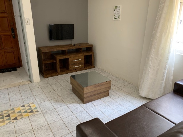 Aluguel - Apartamento 2 Quartos - Pina - Mobiliado - Foto 2