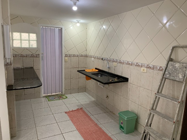 Aluguel - Casa Comercial - Pina - 200m² - Foto 11