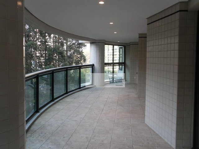 Condomínio Clube - Ideal p/ Executivos e Expatriados - Agende sua Visita!!! - Foto 2
