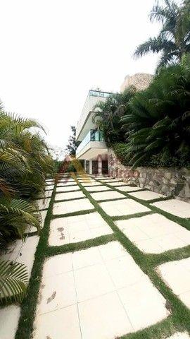 Sua Casa de Campo Com Vista!!! Ref. 243 - Foto 12