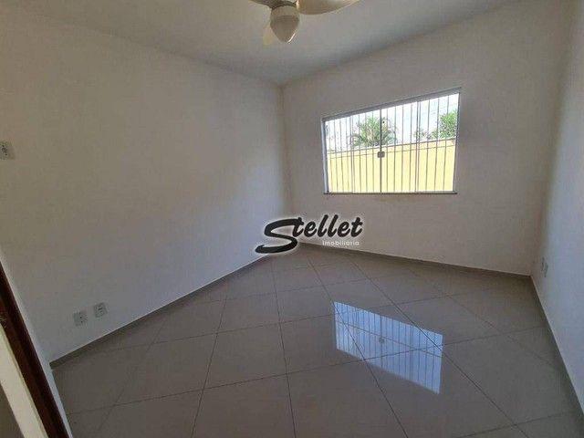 Casa no Costazul a 100 metros da praia, 2 quartos - Foto 11