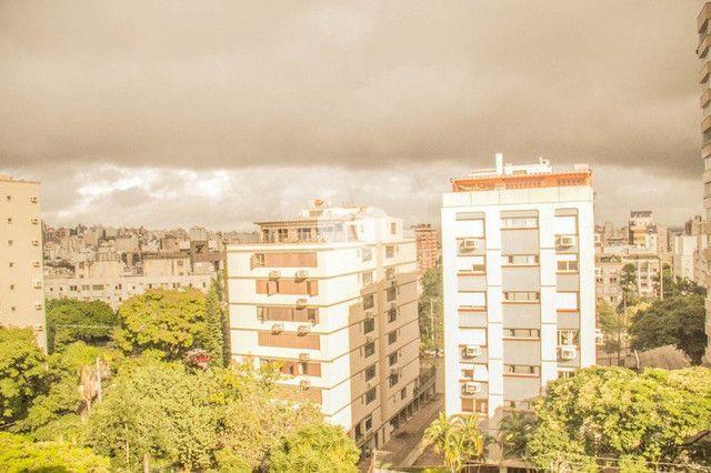 Apartamento para alugar com 3 dormitórios em Higienópolis, Porto alegre cod:28-IM441553 - Foto 18